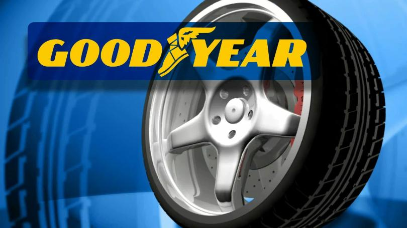CALL US FOR TIRE PRICES.