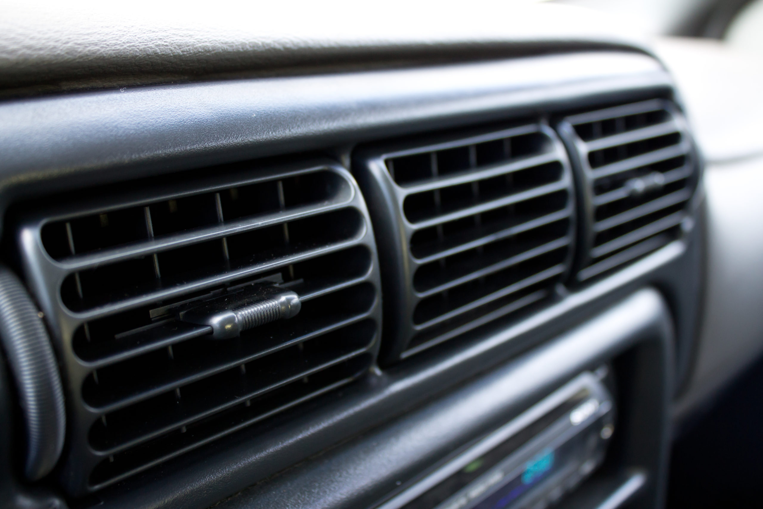 Perry Hall Auto and Tire Center A/C Service