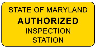perry hall auto tire center md-state-inspection-station
