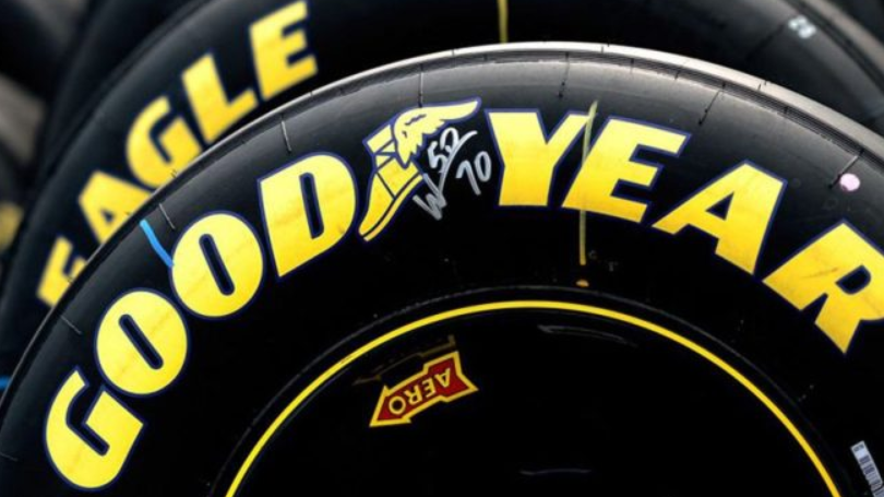 Order Tires Today. Call Us For Best Prices.